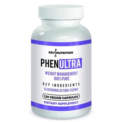 PhenUltra Reviews